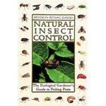 Natural Insect Control photo by judywhite