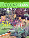 Landscape Photos Plans cover by judywhite